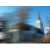 Evang. Kirche Amriswil